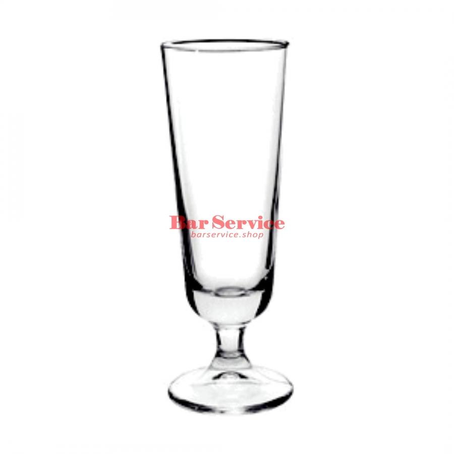 Бокал д/кокт. «Джаз»; стекло; 330мл; D=73,H=200мм; прозр. в Омске