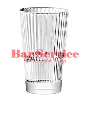 Бокал Олд Фэшн «Дива 2.4.6»; стекло; 275мл; D=76,H=130мм; прозр. в Омске