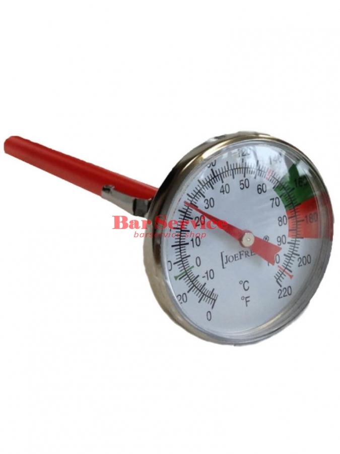 Термометр д/бариста JoeFrex в Омске