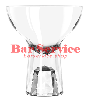 Бокал д/коктейлей; стекло; 140мл; D=88,H=102мм; прозр. в Омске