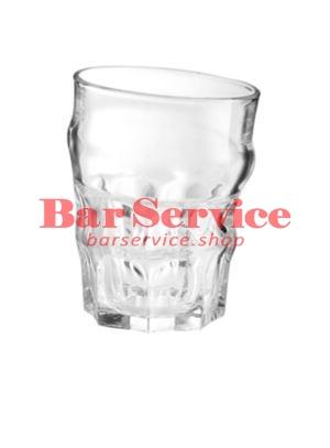 "Хайбол ""Поп Корн"";стекло;350мл:H=121мм;прозр в Омске"