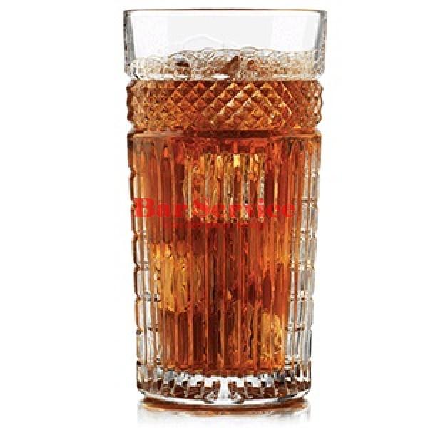 Хайбол; стекло; 470мл; D=85,H=157мм в Омске