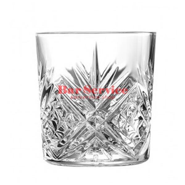 Олд Фэшн «Маскарад»; хр.стекло; 300мл; D=82/72,H=90мм; прозр. в Омске