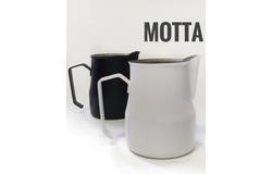 Молочник (Питчер) MOTTA EUROPA 500мл. в Омске bottom