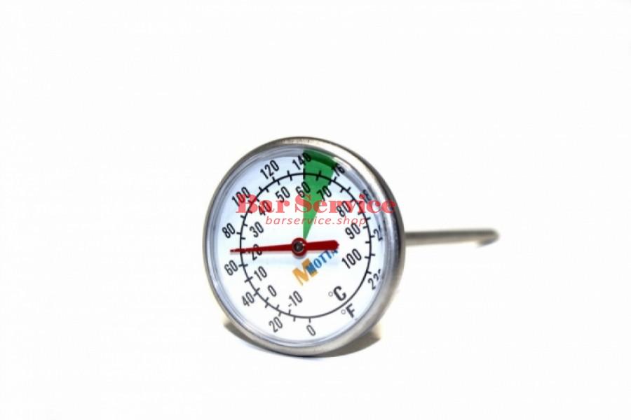 Термометр для молока Motta в Омске