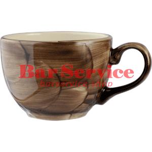 Чашка чайная «Пепперкорн» 185мл  в Омске