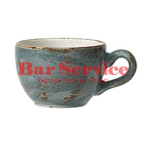 Чашка чайная «Крафт» 225мл в Омске