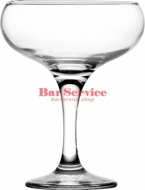 """Шампан.-блюдце «Бистро"""" 260мл в Омске"""