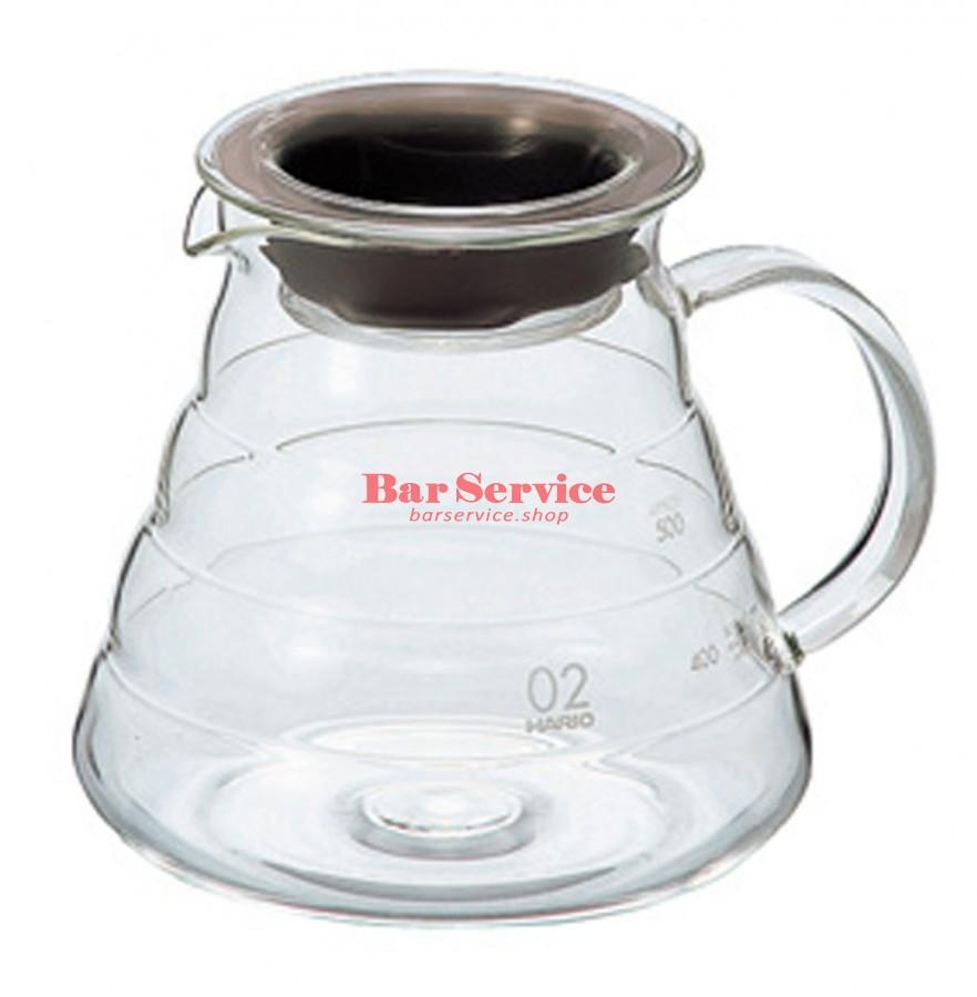 Чайник сервировочный, 600мл в Омске