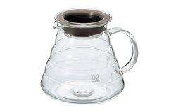 Чайник сервировочный, 600мл в Омске front