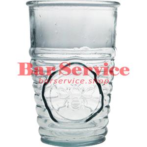 Хайбол стекло; 300 мл; D=80,H=120 мм; в Омске